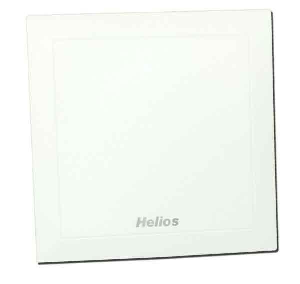 helios m1 100 f kleinraumventilator minivent heimwerker haus garten ventilatoren. Black Bedroom Furniture Sets. Home Design Ideas
