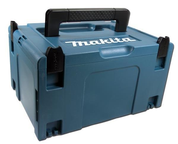 Makita-Makpac-MIS-3-astuccio-portatile-e-cassetta-degli-attrezzi