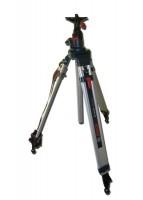 Bosch BT 300 HD Kurbelstativ Professional