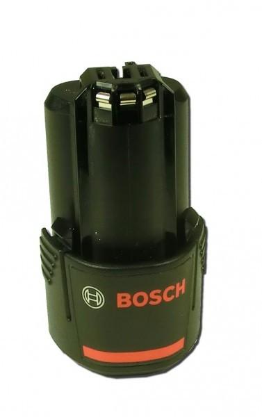 bosch 2607336879 ersatzakku 10 8 v 2 0 ah werkzeuge zubeh r werkzeug akku bosch. Black Bedroom Furniture Sets. Home Design Ideas